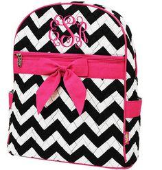 1152394c06ff 21 Best chevron backpacks images
