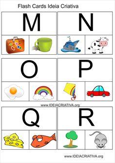Letter Worksheets For Preschool, Alphabet Worksheets, Preschool Printables, Teaching Letters, Student Teaching, Learning To Write, Baby Learning, Teaching Activities, Language Activities