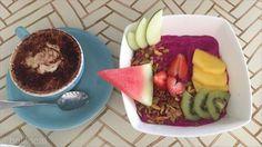 Hotels-live.com/pages/sejours-pas-chers - Breakfast colours  @seacircus _____________ #bali #balilocal #love #travel #jetsetter #seminyak #beautiful #summer #holidays #sun #bikini #pool #chasethesun #wanderlust #happydays #bliss #paradise #cocktails #thisisbali #love #inspo #ocean #beach #bucketlist #travelgram #saturday #goals #weekend #coffee #brunch Hotels-live.com via https://www.instagram.com/p/BEzpL5OHGUH/