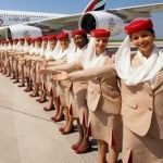 A Tanzanian (name withheld), travelling on an Emirates Airline flight from Dar es Salaam to Dubai, was charged at a Dubai court today after he pulled a cabin crew attendant towards hi… Airbus A380 Emirates, Emirates Flights, Emirates Cabin Crew, Emirates Airline, Airline Cabin Crew, Airline Uniforms, Airline Tickets, International Airlines, Cool Stuff