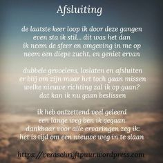 Poem Quotes, Qoutes, Poems, Life Quotes, Super Quotes, Great Quotes, Understanding Quotes, Dutch Words, Love My Family