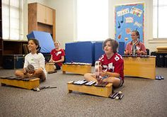S.M.A.R.T. Camps #music #learning #summercamp #redlands