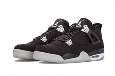 a57a8c97b3b EMINEM-x-CARHARTT-x-AIR-JORDAN-4 Nike Air Jordans