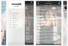 Learn about [News] WeWork has quietly launched a fitness business called WeWork Wellness http://ift.tt/2rVSmwV on www.Service.fit - Specialised Service Consultants.