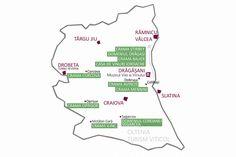 oltenia_turism_vicitol_România_cavaleria_ro Romania, Bullet Journal, Wine