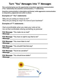 Psychoeducational Handouts Quizzes and Group Activities - New Free Marriage Counseling Worksheets - Bear in mind, you will able to delete the worksheet and you aren't able to restore it anymore, there isn't a. Counseling Worksheets, Therapy Worksheets, Counseling Activities, Group Activities, School Counseling, Group Counseling, Family Therapy Activities, Group Games, Bullying Activities