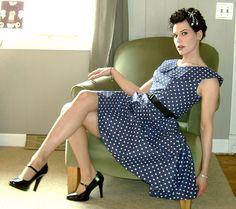 Kate Saleshurst