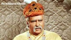 In this article, We have written about the date of birth and incidets what happen in Bollywood On 3rd November like date of birth of Prithvi Raj Kapoor