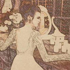 "свадебный шоурум ""БУДУАР"". Запись на примерку по т. +7(918)661-25-50 WhatsApp,Viber/Direct. #wedding#weddingdress#bride#love#dream#fashion#sketch#style#dress#photography#photo#krasnodar#krd#sochi#kuban#krasnodarskiykray#follow#life#likeforlike http://gelinshop.com/ipost/1522661789152600128/?code=BUhlNRvgGBA"