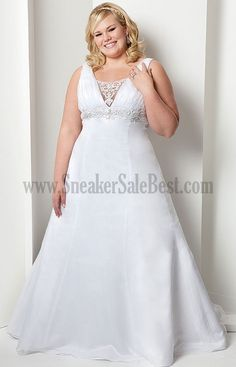 Fat Brides Need Dresses Too A Dress Resource List For Plus Sized