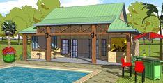 Outdoor Pergola, Pergola Plans, Diy Pergola, Pergola Shade, Pergola Kits, Pergola Ideas, White Pergola, Pergola Designs, Indoor Outdoor