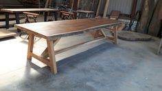 Picnic Table, Dining Table, Furniture, Home Decor, Decoration Home, Room Decor, Dinner Table, Home Furnishings, Dining Room Table