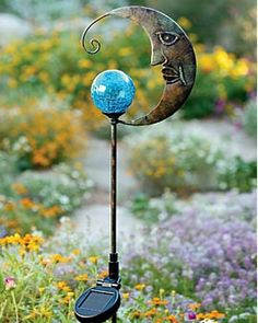 Love this! think i'll put it next to my outdoor bathtub