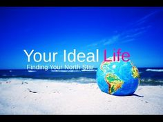 Unlock Your Full Potential; 10 minute Guided Visualization For success & Confidence - YouTube