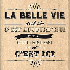 Affiches citations / phrases frases - Rebel Without Applause Quotes To Live By, Me Quotes, Motivational Quotes, Inspirational Quotes, Tampon Scrapbooking, French Signs, Lines Quotes, French Quotes, Quote Posters