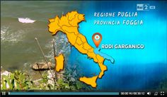 Rodi Garganico a Sereno Variabile Estate (video) - http://blog.rodigarganico.info/2015/eventi/rodi-garganico-a-sereno-variabile-estate-video/