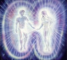 5th Dimensional Consciousness ~ Your Perfect Partner, Twin Flames