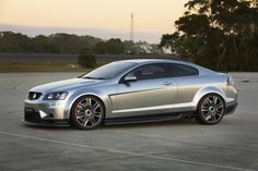 The new Chevy SS 2014 muscle car from Chevrolet New Chevy, Chevy Ss, Chevy Girl, Luxury Sports Cars, Sport Cars, Chevrolet Camaro, Corvette, Lamborghini, Ferrari