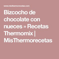 Mini croissants rellenos de chocolate, paso a paso - Recetas Thermomix Mini Croissants, Red Velvet, Cupcakes, Mugs, Ideas, Frosting, Chocolate Mix, Walnut Recipes, Cooking Recipes