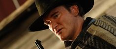 See What Movies Quentin Tarantino Steals From