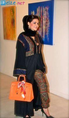 Mariam Romaihi designer