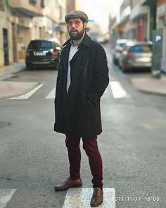 More looks by JuanBarbas Planelles: http://lb.nu/juanbinho  #bohemian #chic #elegant