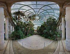 https://flic.kr/p/nfe6yW | Royal Greenhouses of Laeken