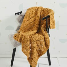 Knitting For Kids, Baby Knitting, Fun Projects, Diy And Crafts, Knit Crochet, Winter Hats, Blanket, Handmade, Inspiration