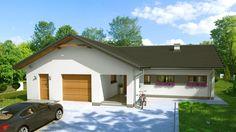 Projekt+Dom+w+Nowym+Meksyku