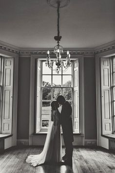 Iscoyd Park, an 18th Century Georgian house on the border of England and Wales, provided ample inspiration for Helen and Darren's enchanting wedding. Fille