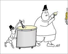 Nani Humor -cartuns