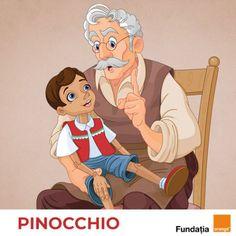 Pinocchio, Ursula, Tudor, Georgia, Dragon, Family Guy, Princess Zelda, Guys, Fictional Characters