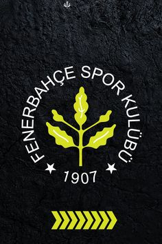 fenerbahçe duvar kağıtları - Google'da Ara Fb Wallpaper, Logo Desing, Flower Logo, Leaf Logo, Football Wallpaper, Sports Logo, Logo Inspiration, Superhero Logos, Tattoos