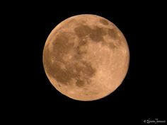 Luna garzanese by Ernesto Iannuzzi on 500px