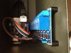 Messen Sie Temperatur mit Arduino