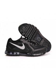 official photos 76b2b 899f7 Nike Air Max Spor Ayakkabı Nike Max, Cheap Nike Air Max, Kobe Bryant Shoes