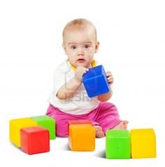 9248865-happy-baby-plays-with-toy-blocks-over-white-background.jpg (1185×1203)