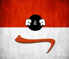 because RnR love indonesia