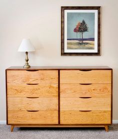 Best 21 Best Tarva Dresser Images In 2014 Furniture Makeover 400 x 300