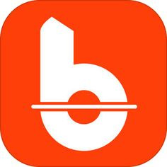 Buycott - Barcode Scanner & QR Bar Code Scanner by Buycott Inc.
