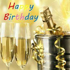 Happy B irthday Sushant Happy Birthday Cheers, Happy Birthday Greetings Friends, Birthday Blessings, Happy Birthday Pictures, Birthday Wishes Quotes, Happy Birthday Messages, Happy Brithday, Birthday Club, Birthday Posts