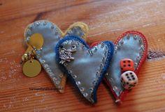 Harmaa villatakki Canvas, Earrings, Inspiration, Ideas, Jewelry, Fashion, Home, Tela, Ear Rings