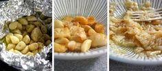 2007_04_19-Garlic02.jpg