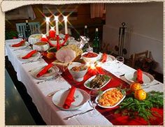Helpful Tips for Healthy Holiday Parties. Comida sana y deliciosa para estas fiestas???   Source: http://www.eatright.org/Public/content.aspx?id=11644#.UMf0BIP8L3Q