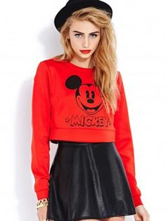2014 Fashion Trends For Teenagers | Fashion Cottage disney girl outfit