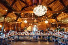 24 Best Morgan Creek Barn At The Milestone Aubrey Images
