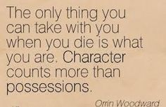 Image result for Orrin Woodward quotes