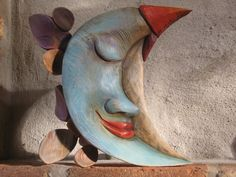 Wood Carving Art, Hana, Painting, Painting Art, Paintings, Drawings