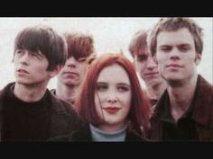 Slowdive - Changes - YouTube