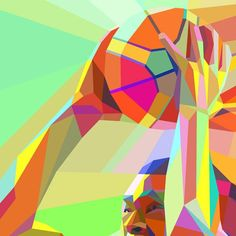 Charis Tsevis • Basket Ball